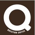 QC-Logo